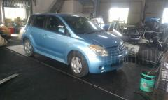 Кожух ДВС Toyota Ist NCP60 2NZ-FE Фото 3