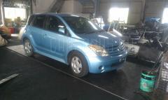Шланг кондиционера Toyota Ist NCP60 2NZ-FE Фото 4