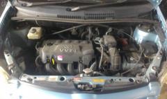 Шланг кондиционера Toyota Ist NCP60 2NZ-FE Фото 7
