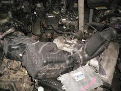 Корпус воздушного фильтра Subaru Legacy wagon BP5 EJ20 Фото 1