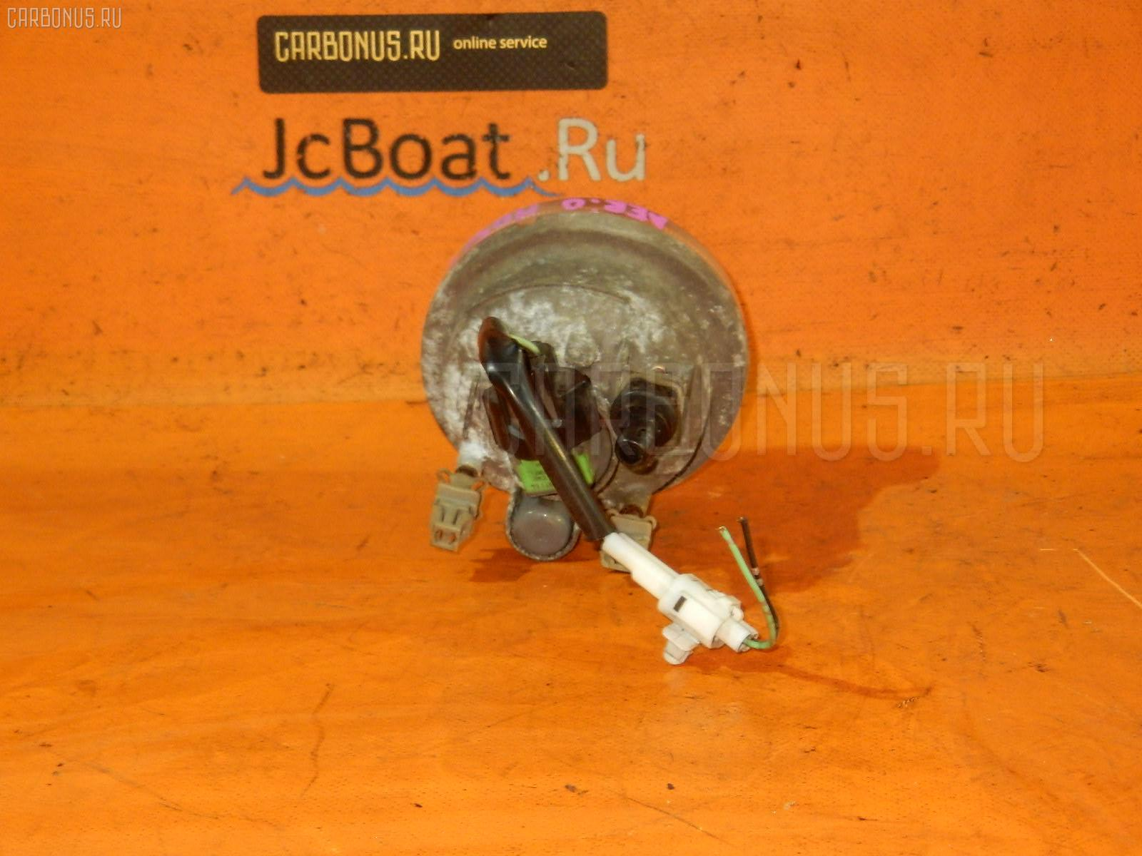 Туманка бамперная SUZUKI AERIO WAGON RD51S Фото 1