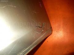 Бампер на Subaru Legacy Wagon BP5 Фото 4