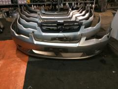 Бампер на Subaru Legacy Wagon BP5 Фото 8