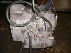 КПП автоматическая Toyota Ipsum SXM10G 3S-FE Фото 13