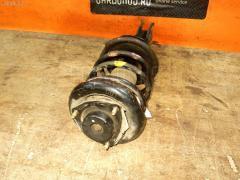 Стойка амортизатора NISSAN SERENA RC24 QR25DE Фото 2