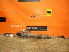 Рулевая рейка NISSAN SERENA RC24 QR25DE Фото 1