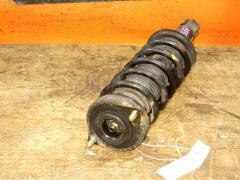 Стойка амортизатора SUBARU LEGACY BP5 EJ204 Фото 1