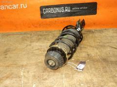 Стойка амортизатора Honda Airwave GJ1 L15A Фото 2