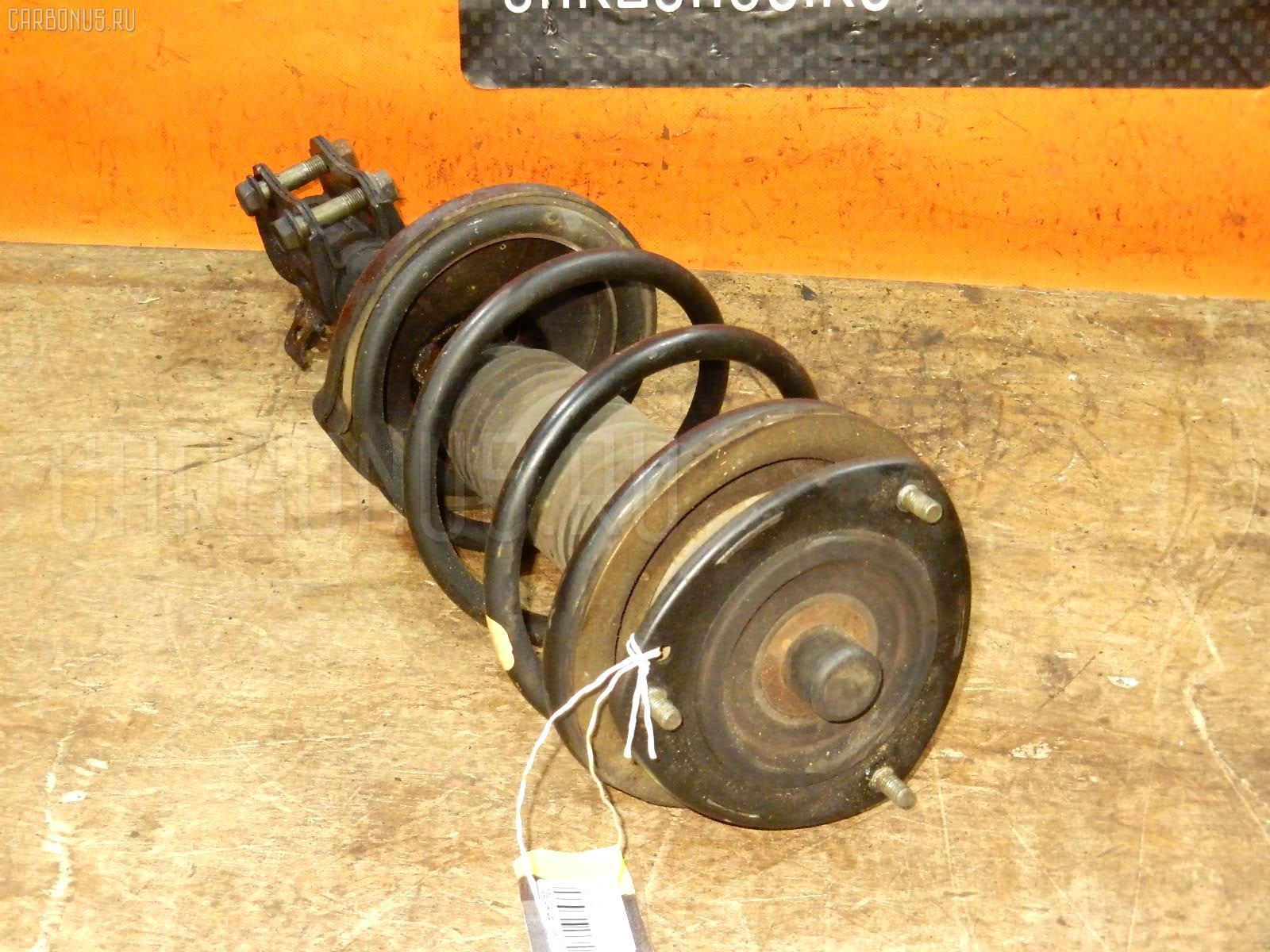 Стойка SUZUKI AERIO WAGON RD51S M18A Фото 2