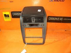 Консоль магнитофона Toyota Ipsum SXM10G Фото 2