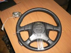 Руль Nissan Rnessa N30 Фото 1