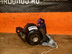 Подушка двигателя TOYOTA VOXY AZR60G 1AZ-FSE Фото 2