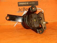Подушка двигателя Toyota Corona premio ST210 3S-FE Фото 3