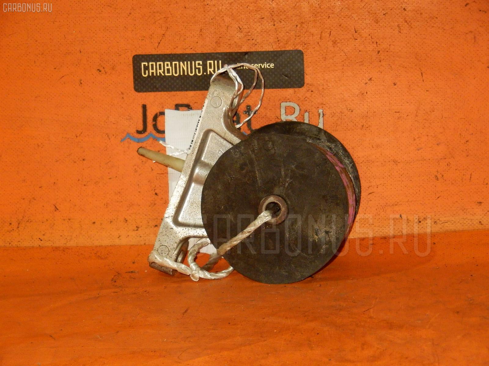 Подушка двигателя SUZUKI AERIO WAGON RD51S M18A Фото 1