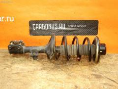 Стойка амортизатора Suzuki Aerio wagon RD51S M18A Фото 2