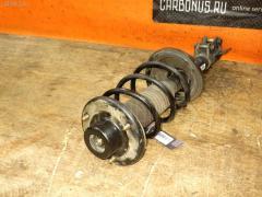 Стойка амортизатора Suzuki Aerio wagon RD51S M18A Фото 3