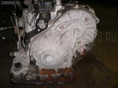 КПП автоматическая Nissan Rnessa N30 SR20DE Фото 9
