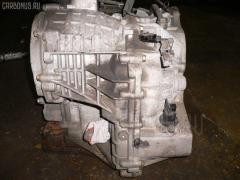 КПП автоматическая Nissan Rnessa N30 SR20DE Фото 11