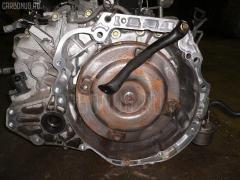 КПП автоматическая Nissan Rnessa N30 SR20DE Фото 12