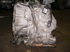 КПП автоматическая Nissan Rnessa N30 SR20DE Фото 13