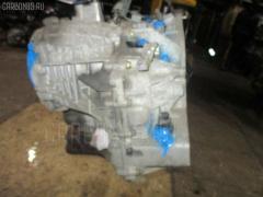 КПП автоматическая Nissan Rnessa N30 SR20DE Фото 2