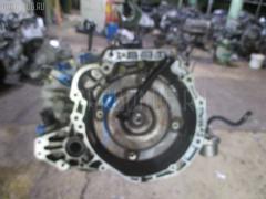 КПП автоматическая Nissan Rnessa N30 SR20DE Фото 1