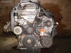 Двигатель TOYOTA WISH ZNE10G 1ZZ-FE Фото 7