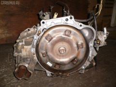 КПП автоматическая Toyota Wish ZNE10G 1ZZ-FE Фото 3
