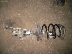 Стойка амортизатора Toyota Prius NHW10 1NZ-FXE Фото 1