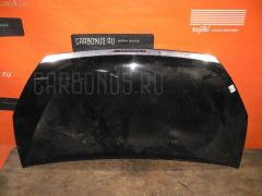 Капот Nissan Serena PC24 Фото 2
