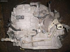 КПП автоматическая Nissan Serena PC24 SR20DE Фото 12