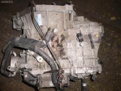 КПП автоматическая Toyota Auris ZRE152 2ZR-FE Фото 1