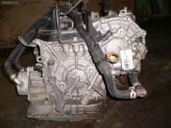 КПП автоматическая Toyota Auris ZRE152 2ZR-FE Фото 2