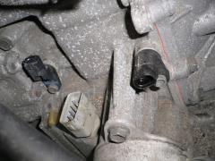 КПП автоматическая Toyota Auris ZRE152 2ZR-FE Фото 4