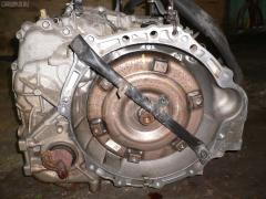 КПП автоматическая Toyota Auris ZRE152 2ZR-FE Фото 6