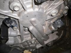 КПП автоматическая Toyota Auris ZRE152 2ZR-FE Фото 8