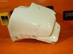 Клык бампера SUZUKI WAGON R MH21S Фото 2