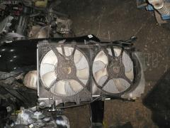 Радиатор ДВС SUBARU FORESTER SF5 EJ20 Фото 1