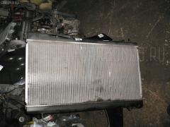 Радиатор ДВС SUBARU FORESTER SF5 EJ20 Фото 2