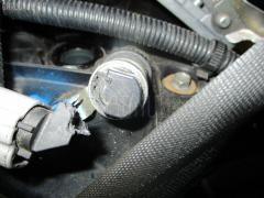 Двигатель Toyota Vitz NSP130 1NR-FE Фото 2