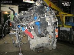 Двигатель Toyota Vitz NSP130 1NR-FE Фото 5