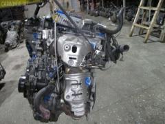 Двигатель Toyota Vitz NSP130 1NR-FE Фото 4