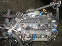 Двигатель Toyota Vitz NSP130 1NR-FE Фото 8