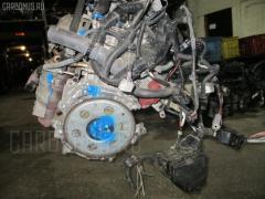 Двигатель Toyota Vitz NSP130 1NR-FE Фото 9