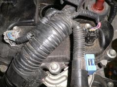 Двигатель Toyota Vitz NSP130 1NR-FE Фото 12
