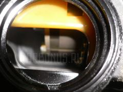Двигатель Toyota Vitz NSP130 1NR-FE Фото 13