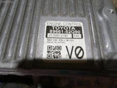 Двигатель Toyota Vitz NSP130 1NR-FE Фото 19
