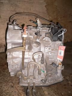 КПП автоматическая TOYOTA NOAH AZR60G 1AZ-FSE Фото 14