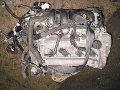 Двигатель TOYOTA VITZ NCP91 1NZ-FE Фото 3