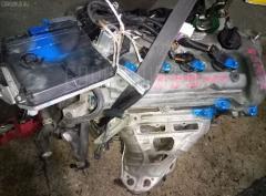 Двигатель Toyota Vitz NCP91 1NZ-FE Фото 4